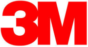 3M Automotive Products